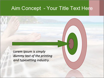 0000085132 PowerPoint Template - Slide 83