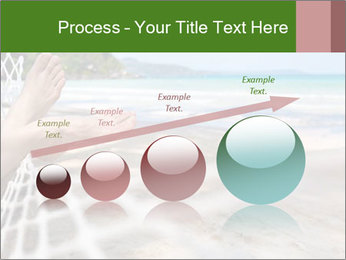 0000085132 PowerPoint Template - Slide 87