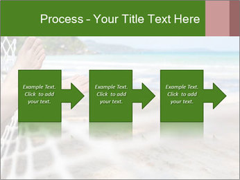 0000085132 PowerPoint Template - Slide 88