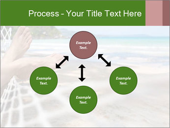 0000085132 PowerPoint Template - Slide 91