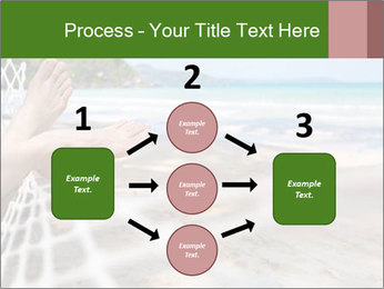 0000085132 PowerPoint Template - Slide 92