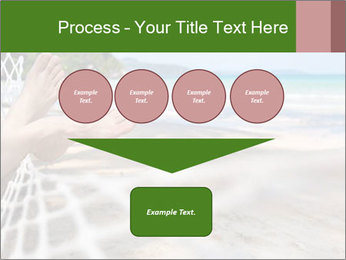 0000085132 PowerPoint Template - Slide 93