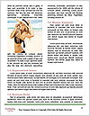 0000085132 Word Template - Page 4
