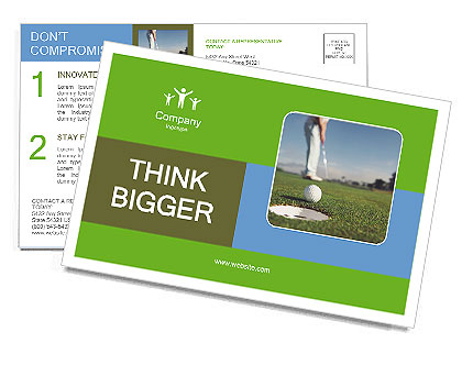 0000085133 Postcard Templates