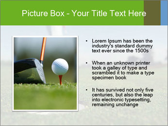 0000085133 PowerPoint Template - Slide 13