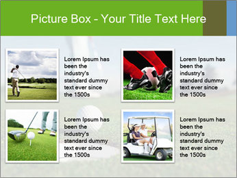 0000085133 PowerPoint Template - Slide 14
