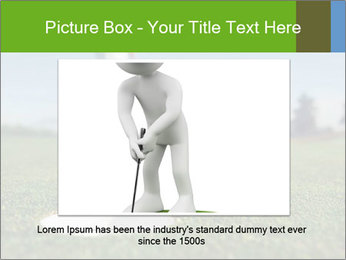 0000085133 PowerPoint Template - Slide 15