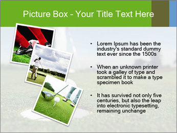 0000085133 PowerPoint Template - Slide 17