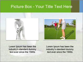 0000085133 PowerPoint Template - Slide 18