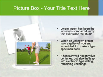 0000085133 PowerPoint Template - Slide 20