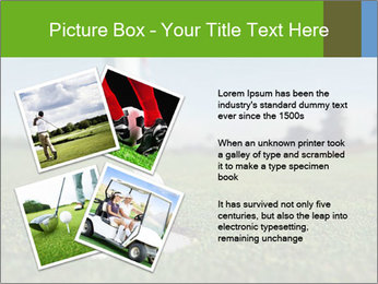 0000085133 PowerPoint Template - Slide 23