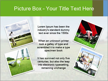 0000085133 PowerPoint Template - Slide 24