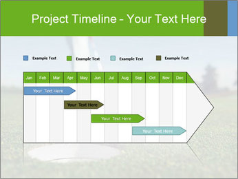 0000085133 PowerPoint Template - Slide 25