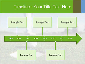0000085133 PowerPoint Template - Slide 28