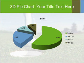 0000085133 PowerPoint Template - Slide 35