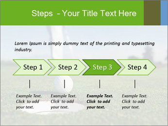 0000085133 PowerPoint Template - Slide 4