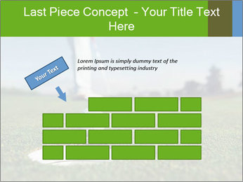0000085133 PowerPoint Template - Slide 46