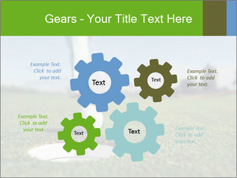 0000085133 PowerPoint Template - Slide 47