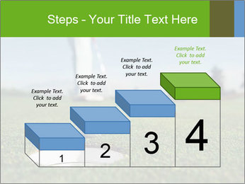 0000085133 PowerPoint Template - Slide 64