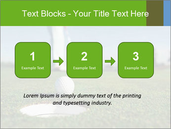 0000085133 PowerPoint Template - Slide 71