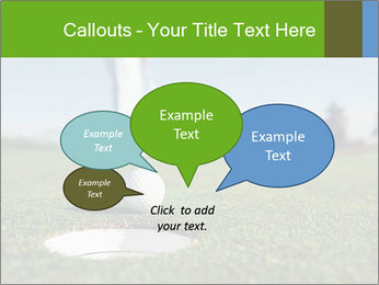0000085133 PowerPoint Template - Slide 73
