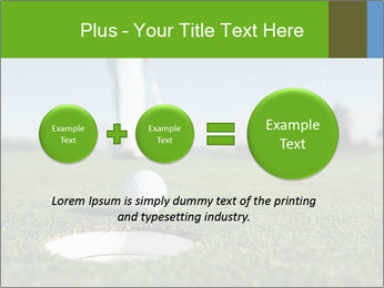 0000085133 PowerPoint Template - Slide 75