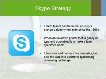 0000085133 PowerPoint Template - Slide 8