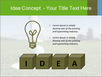 0000085133 PowerPoint Template - Slide 80