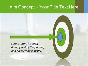 0000085133 PowerPoint Template - Slide 83