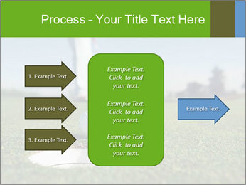 0000085133 PowerPoint Template - Slide 85