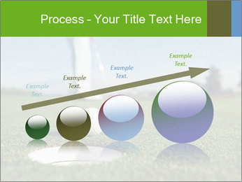 0000085133 PowerPoint Template - Slide 87