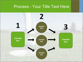 0000085133 PowerPoint Template - Slide 92