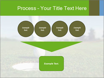 0000085133 PowerPoint Template - Slide 93