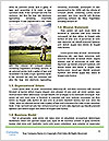 0000085133 Word Templates - Page 4
