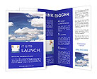 0000085134 Brochure Template