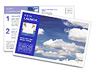 0000085134 Postcard Templates