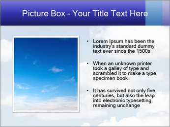 0000085134 PowerPoint Template - Slide 13