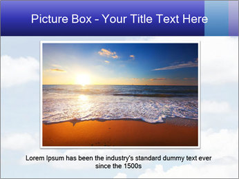 0000085134 PowerPoint Template - Slide 15