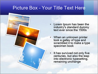 0000085134 PowerPoint Template - Slide 17