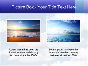 0000085134 PowerPoint Template - Slide 18