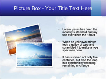 0000085134 PowerPoint Template - Slide 20