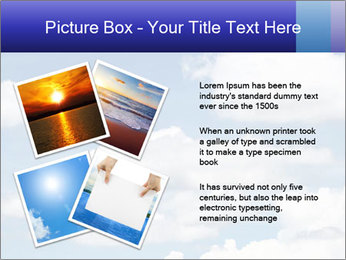 0000085134 PowerPoint Template - Slide 23