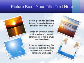 0000085134 PowerPoint Template - Slide 24