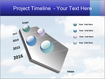 0000085134 PowerPoint Template - Slide 26