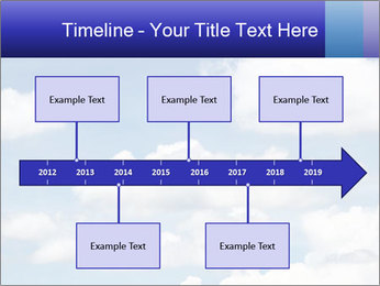 0000085134 PowerPoint Template - Slide 28
