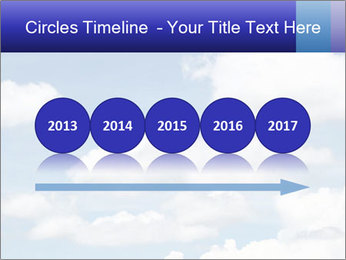 0000085134 PowerPoint Template - Slide 29