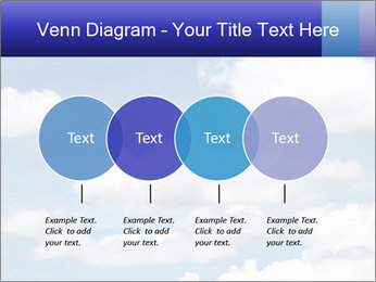 0000085134 PowerPoint Template - Slide 32