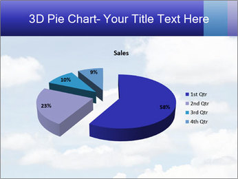 0000085134 PowerPoint Template - Slide 35