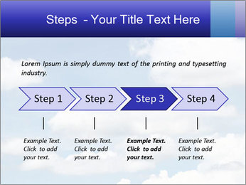 0000085134 PowerPoint Template - Slide 4