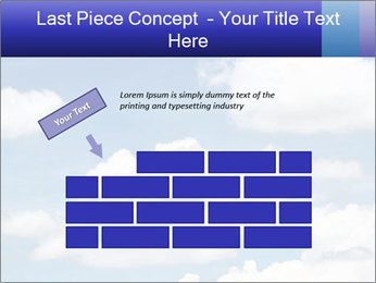 0000085134 PowerPoint Template - Slide 46